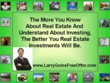 How To Real Estate Tips   Real Estate Training Courses