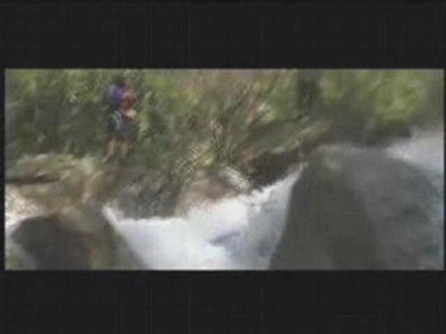 Wet-House Trailer