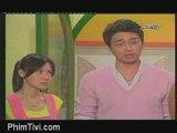 PhimTivi.com-Tien-7.3