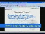Investing in Forex Markets - TheInsiderCode.com Mac X pt.27f