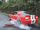 Tuning Drag Crashes Burnouts Drift and Engines sounds