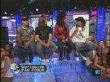 MTV TRL : 4 Août :)