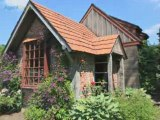 Bucks County PA Real Estate - 6009 Pidcock Creek Rd New ...