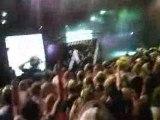 Space Invaders Are Back - Invasion2008 @La Teste De Buch