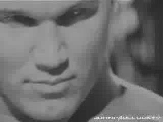 Randy Orton - NWO Entrance Video (NEW WORLD ORDER)