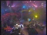 Womack & Womack & Tribal Jam - Teardrops