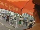 US tourist killed in Beijing