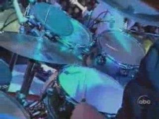 The Cure - Alt End (Live)