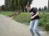 Jump dick rivers hardstyle mix dj darass