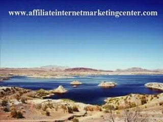 Affiliate Marketing Center