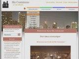 Sites Collaboratifs