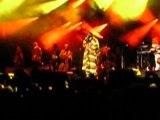 Tiken jah fakoly africain a paris festival aulnoy aymeries