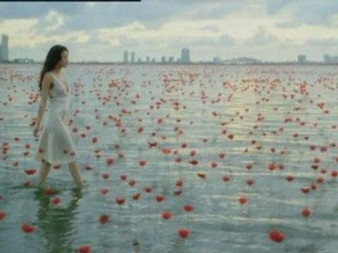 LVMH Film 2008 HD