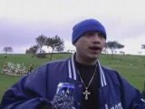 A voir  Soldier Ink The  chicanos rap DVD Part 1