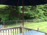 Duxbury, Massachusetts (MA) real estate and homes