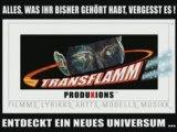 DRAGONKOMBATTS-TRANSFLAMM TT4 _INTERNATIONALL