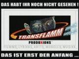 DRAGONKOMBATTS-TRANSFLAMM TT1_ INTERNATIONALL