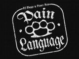 DJ MUGGS & PLANET ASIA - Top shelf (feat KRS One)