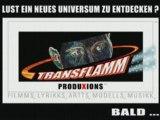 DRAGONKOMBATTS-TRANSFLAMM TT7_ INTERNATIONALL