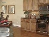 Nashville Tennessee Real Estate - 5005 Burke Trail ...