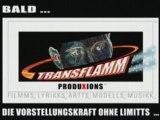 DRAGONKOMBATTS-TRANSFLAMM TT10_ INTERNATIONALL