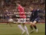 Nike - Joga Bonito - Cristiano Ronaldo - Best of C