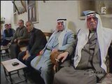 Envoyé spécial - Saddam Hussein - Georges Bush 1/3