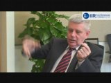 IIR Interview - Lindsay Gilligan on mining New South Wales