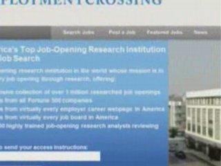 Retail Banking Jobs, Retail Banking Career