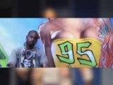 COCO 95 Hip Hop