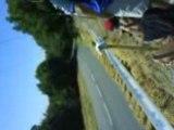 proto 50cc course de cote hautefage 2008