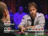 Asia Pacific Poker Tour APPT 08 Ep.06 1/5 cardplayertube.com