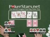Asia Pacific Poker Tour APPT 08 Ep.06 5/5 cardplayertube.com