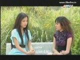 Film4vn.us-BCT-24.01