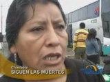 Enlace Nacional PeruNet 120808