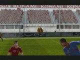 Image de 'Retournée Benzema'