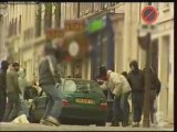 bavure-police-banlieues-violence