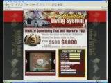 Abundant Living System (cash gifting) {cash gifting} als