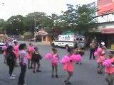 Festival-Parada Dominicana de Boston3