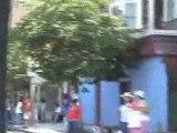 Festival-Parada Dominicana de Boston4