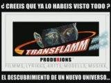 DRAGONKOMBATT-TRANSFLAMM TT8_ INTERNATIONALL
