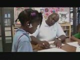 2008 United Way of Central Ohio Campaign Video