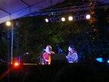 Gerome Desigaud  - Terre d'Harmonies 2008