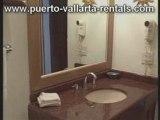 Puerto Vallarta Condos for Rent at Plaza Mar on Los Muertos