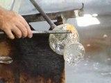 Souffleur de verre (suite2)