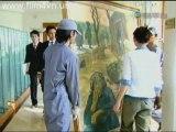 Hoang Tu Mat Ky Uc - Tap 01_NEW_chunk_2