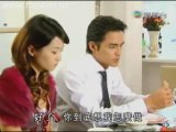 Hoang Tu Mat Ky Uc - Tap 01_NEW_chunk_3