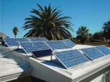 Solar Power for Homes - Build Your Own Solar Power Panels