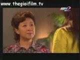 TheGioiFilm-SongSongVaDoiDoi-01_NEW_chunk_3