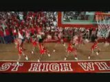 Clipe Musical - Now or Never - High School Musical 3